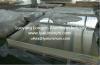 1100/1050/3003 aluminum sheet made in China