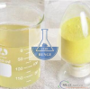 High Purity Polyaluminium Chloride (PAC) 30%Min Solid for Waste Water & Drinking Water Treatment