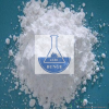 High Quality Intended Large Pore Volume Pseudo-Boehmite