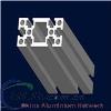 Aluminum Profile Processing China