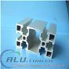 Aluminium Profiles System China