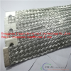Available aluminum braid cheap price