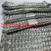 Cheap price aluminum braid of China
