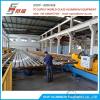 Aluminium Extrusion Press Handling Equipment