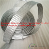Aluminum braid hot sale