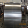wholesale Aluminium coil and roll a3004 3003
