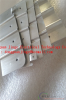 Electrical aluminum bar hot sale