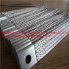 Wholesale aluminum braided soft connector