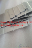 Hot sale aluminum bar electrical use