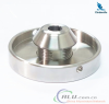 OEM CNC Machining Aluminum Medical Equipment Parts