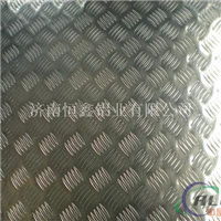 設備花紋鋁板,機械花紋鋁板