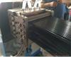 PA66 thermal strip extrusion machine