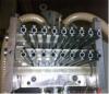 PA66 nylon strip automatic extrusion line