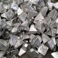 铝块脱氧炼钢铝块