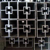 中国江苏铝型材厂家 铝型材生产