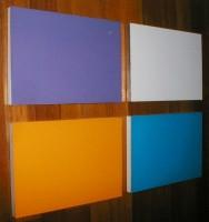 彩涂铝卷板,厂家直销,彩涂铝卷板的用途