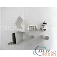 长春净化铝材净化工程铝材