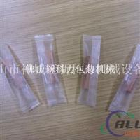 电子烟包装机,单个电子烟多功能包装机
