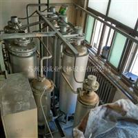 制氮機機廠家價格報價