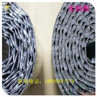 隔热保温套厂家设计生产管道保温衣