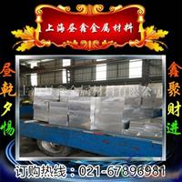 耐磨7A01铝板 大量现货