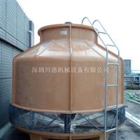 10吨冷水塔