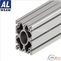 重庆市西铝 1060工业铝型材