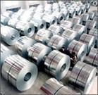 供应易拉罐用3003铝带