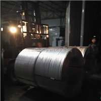 脱氧铝线9.5mm炼钢专用