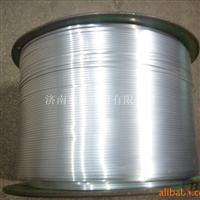 铝丝规格,铝丝厂家,铝丝价格