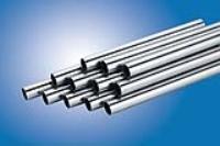 供应精密铝合金管 冷拔铝管