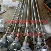 熱電偶WRE130WRE2130