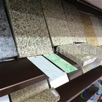 浙江铝单板生产厂家 行业领先十大品牌