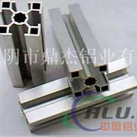 加工铝型材及铝产品厂家 工业铝材加工制作