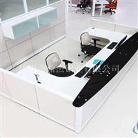 专业生产和销售各类家具铝型材 质量保证