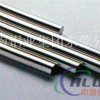 6063冷拉硬质铝棒,质优价优