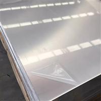 西南5083铝合金 5083对应是什么材料