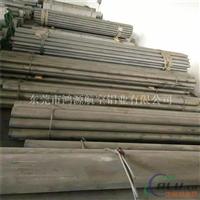 2a12T4铝棒 环保铝棒价格 硬铝棒 T4硬度