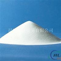 供应冶金级氧化铝粉,纯度98.6,