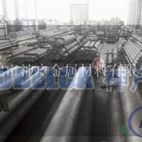 6082T6焊接铝板