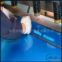 氧化鋁板 裝飾鋁板 磨砂 1100鋁板 氧化噴砂