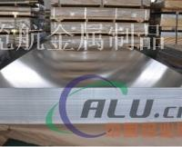 4011铝合金生产加工铝板4011