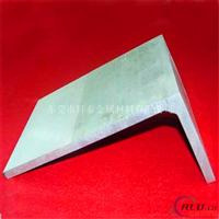 不等边角铝6010010mm 6061角铝 氧化角铝