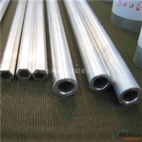 开模定做 6061T6铝管  6061铝管性能