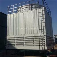 方形逆流冷却塔生产商