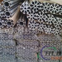 铝型材厂家批发