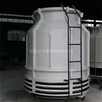小冷却塔生产商冷却塔价格