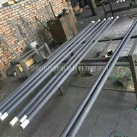 铝厂用老工艺硅碳棒