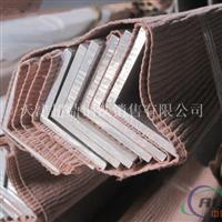 今日6063角铝价格6063铝型材铝方管供应