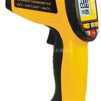 在线铝水测温仪冶金专用测温仪GM2200